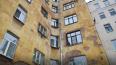 На капитальный ремонт домов в этом году в Петербурге ...