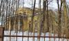 Парку усадьбы Орловых-Денисовых вернут исторический вид за 31 млн рублей