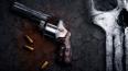 Пьяный мужчина отметил праздник стрельбой в кафе