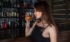 Прокуратура Петербурга решила не возбуждать дело из-за алкоголя с метилом