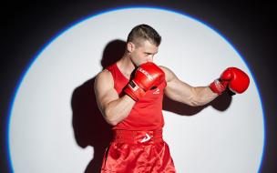 PiterTV покажет в прямом эфире международный турнир по боксу в Выборге