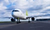 Самолет Рига - Москва экстренно сел из-за потерявшего сознание пилота