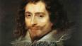 Утерянную картину Рубенса нашли спустя 400 лет