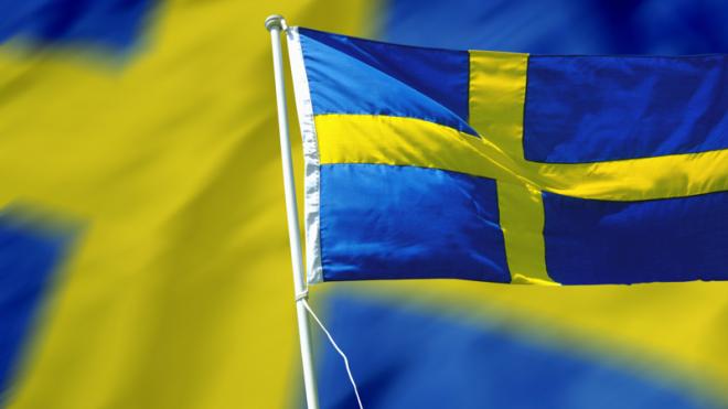 Минобороны России категорически отрицает наличие российской подлодки в водах Швеции