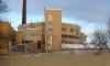 Левашовский завод на Петроградской стороне превратят в арт-пространство за 1 млрд рублей
