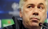 Реал и ПСЖ устроили торги за тренера