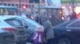 Женщина-садистка с Новгородской улицы избила девочку ...