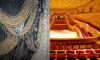 Городские театры могут открыть к сентябрю