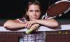 Петербургская спортсменка с инвалидностью вошла в топ-50 мирового рейтинга