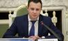 Жителей Петербурга предложили поощрять за вклад в развитие муниципалитета