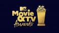 В США состоялась церемония вручения премии MTV Movie ...