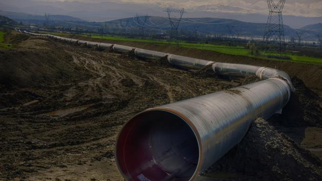 Эксперт оценил договор России с Белоруссией по перевалке нефтепродуктов