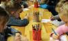 В текущем году в Приморском районе построят три детских сада