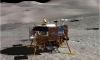 Китай планирует сделать Луну своей военной базой