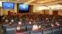 Росреестр откроет информацию о сделках с недвижимостью