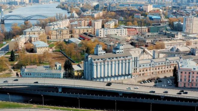 Комитет по туризму: Петербург готов к открытию сезона