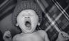 В Выборгском районе следователи устанавливают причину гибели годовалого ребенка