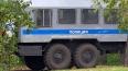 Петербургская полиция готовится «винтить» защитников ...