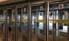 Петербургские пассажиры начали получать чеки за покупку жетонов в метро