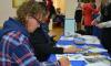 Более 5,5 тысяч жителей Ленобласти приняли участие в Едином дне трудоустройства