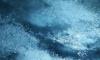 Пенсионер из Ленобласти провалился под лед при переходе через канал