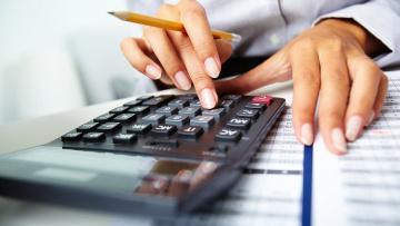 Опубликован рейтинг снижения кредиторской задолженности ...
