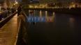 Найденные в реке Петербурга останки принадлежат убитой ...