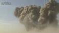 Погибший при взрыве на полигоне представитель НАТО ...