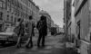 Стала известна дата выхода фильма Серебренникова о Цое в прокат