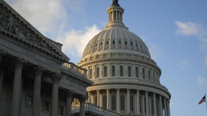 США ввели санкции против украинцев за вмешательство в выборы президента