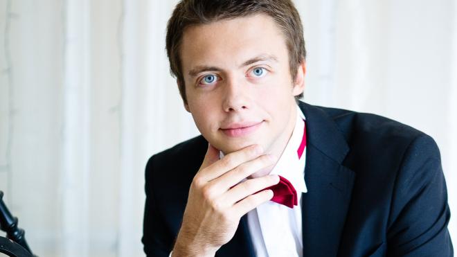 Станислав Чигадаев