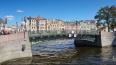 Первый Инженерный мост у Михайловского замка отремонтируют ...