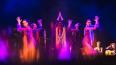 Танцевальный спектакль фламенко SOLARIS