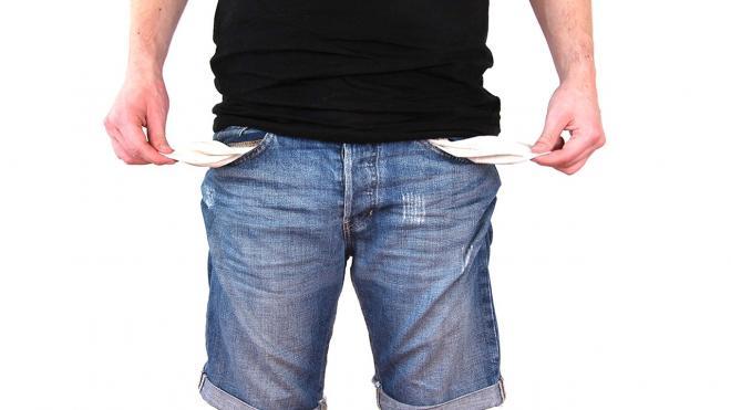 Мошенники выманили деньги у пенсионерки в поселке Сумино