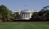 Американец перемахнул забор Белого дома, чтобы встретиться с Обамой лицом к лицу
