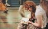 ТОП-МЕТРО: что читают в петербургской подземке