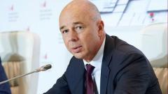 Силуанов: для выхода из пандемии надо деполитизировать процесс признания вакцин против COVID-19