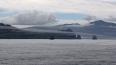 На Курильских островах произошло два сильных землетрясен...