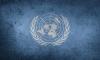 Более сотни стран ООН могут присоединиться к санкциям ЕС против России