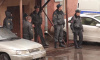 В общежитии в Петергофе найден труп