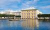 Мединский назвал самый популярный музей России