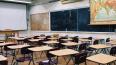 На Южном шоссе в эксплуатацию ввели школу на 825 мест