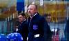 В деле об убийстве жены экс-хоккеиста СКА Соколова появились новые подробности