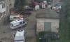 В Мурманске на улице Достоевского обнаружили гранату. Жителей срочно эвакуируют