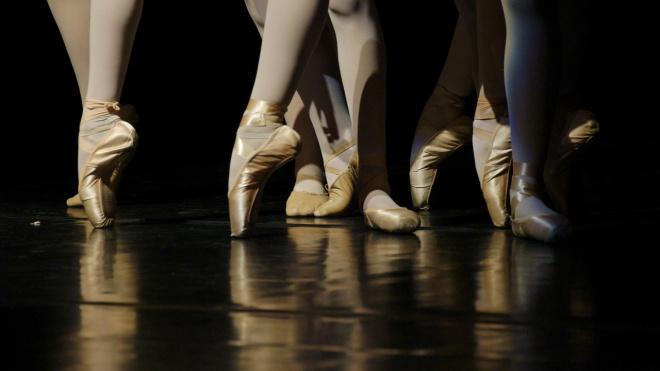 В Петербурге снимут фильм о балете Мариинки во время блокады