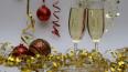 Эксперты рассказали, как выбрать хорошее шампанское
