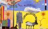 Пол Маккартни выпустил свой новый альбом, который назван в честь одной из его картин