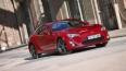Toyota признана лидером мировых продаж автомобилей