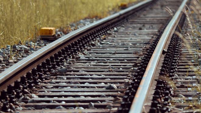 В Петербурге намерены тратить по 500 млн рублей в год на ремонт трамвайных путей
