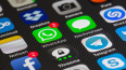 В Госдуме предложили разблокировать Telegram